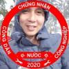 Phạm Thắm