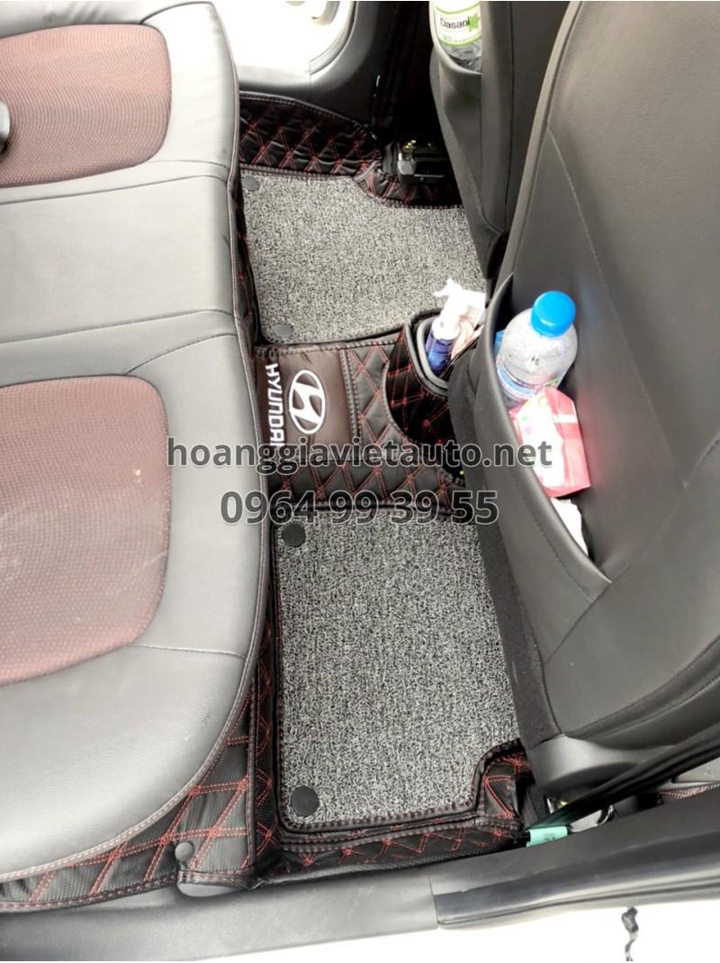Hyundai i10 HB